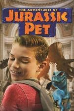 The Adventures of Jurassic Pet