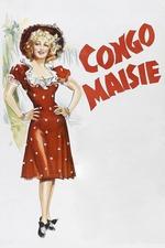 Congo Maisie