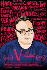 V-Card: The Film