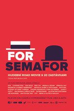 For Semafor
