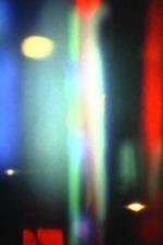 Lightmaze