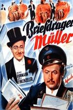 Mailman Mueller