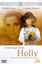 A Message from Holly