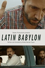 Latin Babylon