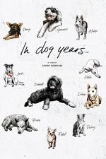 In Dog Years