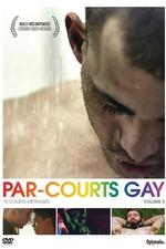 Par-courts Gay, Volume 5