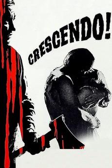 Crescendo Film