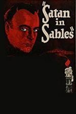 Satan in Sables