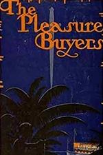 The Pleasure Buyers