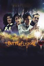 Butterfly Zone: il senso della farfalla