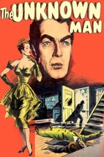 The Unknown Man