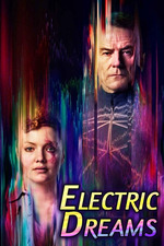 Electric Dreams: Impossible Planet