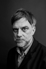 Untitled Paul Thomas Anderson non-R-rated Project