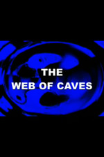 The Web of Caves