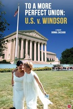 To a More Perfect Union: U.S. v Windsor