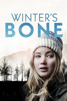 The Making Of Winters Bone 2010 Directed By Naomi