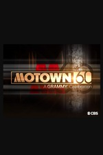 Motown 60: A Grammy Celebration