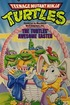 Teenage Mutant Ninja Turtles: The Turtles Awesome Easter