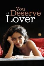 You Deserve a Lover
