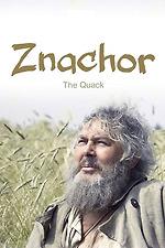 The Quack
