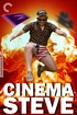 Cinema Steve