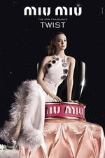 Miu Miu Twist - Campaign Film