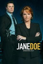 Jane Doe: Vanishing Act
