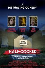 Half-Cocked