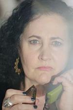 Sybil's Psychic Hotline