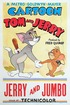Jerry and Jumbo