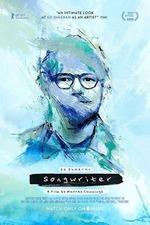 Ed Sheeran - Songwriter