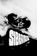 Siberiade