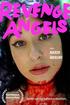 Revenge Angels