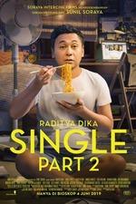 Single: Part 2