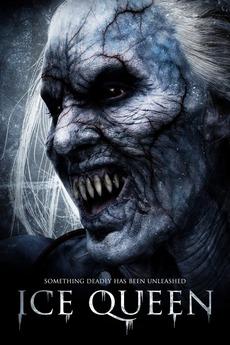 ice queen (2005) directedneil kinsella • reviews