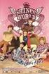 SHINee World II