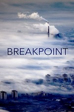 Breakpoint: A Counter-History of Progress