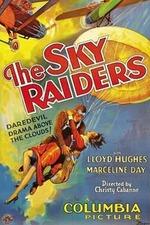 The Sky Raiders