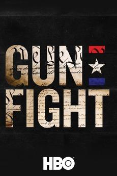 Gun Fight (2011)