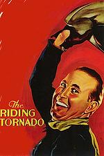 The Riding Tornado
