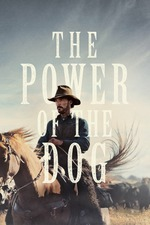 The Power of the Dog
