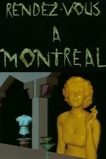 Rendezvous in Montreal
