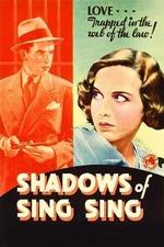 Shadows of Sing Sing