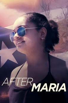 After Maria
