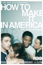 How to Make It in America (Season 1)