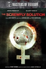 The Screwfly Solution