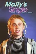Molly's Single