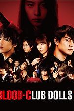 Blood-Club Dolls 1