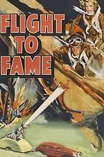 Flight to Fame
