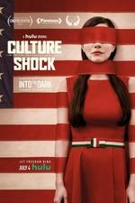 Into the Dark: Culture Shock